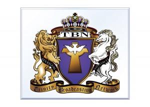 TBN_Logo_Tabletops_2010-2